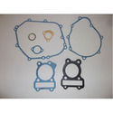 Bajaj XCD-125 Gasket Set-Full Packing Set