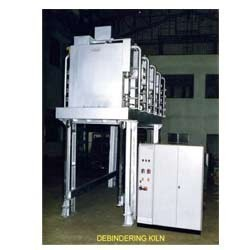 Industrial Furnace - Industrial Annealing Furnace Manufacturer from