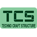 Technocraft Structure