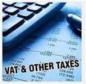 V.A.T./ Profession Tax Matters