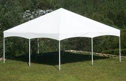 Big Size Tent