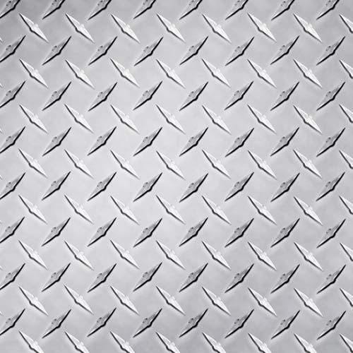 metallic pattern lokenath patterns castings private limited