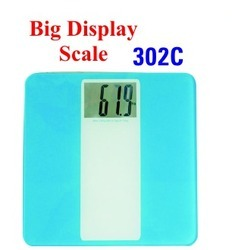 Big Display Digital Weighing Scale
