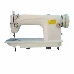 Horizontal Hand Stitch Machine