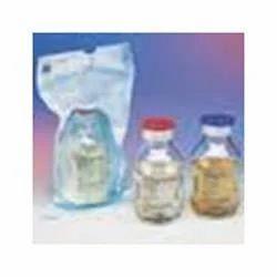 BD Sterile Pack Bottles