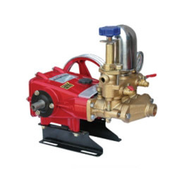 Car Washing Pump Suppliers Manufacturers Amp Traders In India