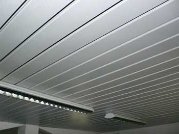 Unusual 12X12 Ceiling Tiles Asbestos Tall 12X12 Tin Ceiling Tiles Round 12X24 Ceramic Floor Tile 18 Floor Tile Youthful 18 X 18 Floor Tile Orange2X2 Suspended Ceiling Tiles Square Feet | S G M Nagar ..