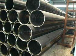 ERW Pipes, Size: 2