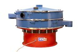 Sifter Sieving Machine