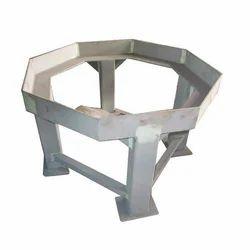 Mild Steel Tables