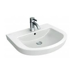 Small Wash Basin Price : ... array of hand wash basin offered wash basin is designed with utmost