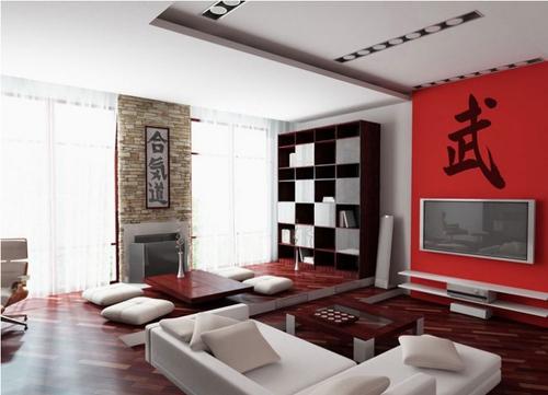 Interior Designing Services Bedroom Interior Designing
