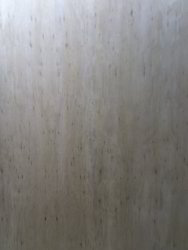 Dotted Veneer Sheet