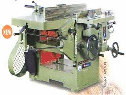 Folding Type Heavy Duty Combi Planner