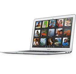 Apple MD760HN MacBook Air