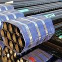 Alloy Steel Pipes ASTM A 335 P5