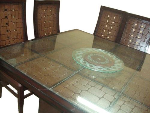 High Back Chair With Dining Table On Rent In Paschim Vihar Delhi Pragati Rental Services Id 4678778833