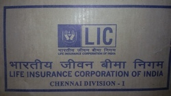 LIC Of India's Policies