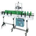 Bottle Leak Testing Machine