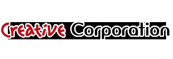 Creative Corporation