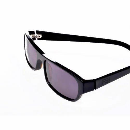 676004122c3 Acetate Optical Sunglasses at Rs 250  piece(s)