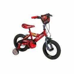 95b73da1fad Kids Bikes - Children Bikes Latest Price