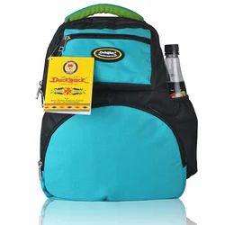 BRC Z HS 002School Backpack