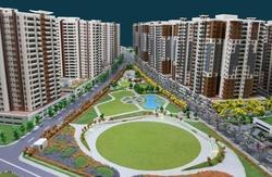 architectural modeling services in mumbai