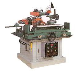 Profile Grinder / Universal Tool Grinder Model Bs-800