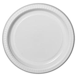 Disposable Plastic Plate Disposable Cutlery And Crockery | Nihan Pet in Shivane Pune | ID 1219623862  sc 1 st  IndiaMART & Disposable Plastic Plate Disposable Cutlery And Crockery | Nihan ...
