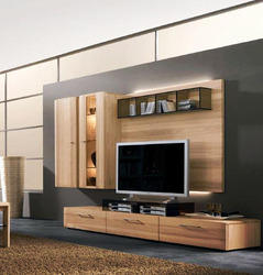 check out 8f428 0ef52 Modern TV Unit - View Specifications & Details of Tv Stand ...