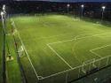 5-a-side Football Turf