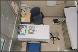 Out Patient Department (OPD Services)