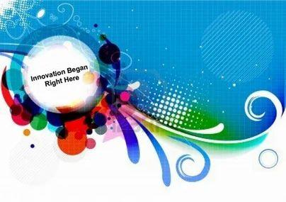 Banners Design, Web Design - Digital Magnify, Indore | ID: 9148728697