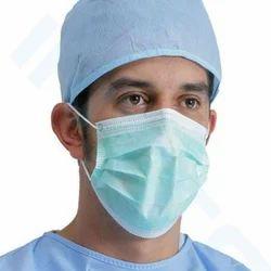 Surgeons Cap
