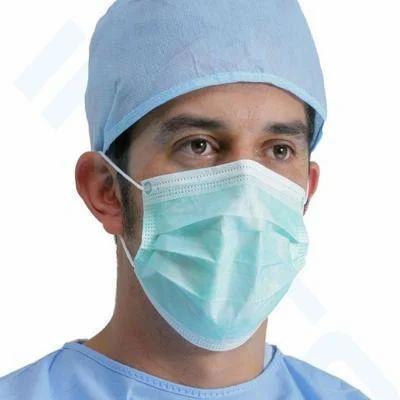 Surgeons Surgeons Cap Cap Surgeons Cap Cap Surgeons Surgeons Cap