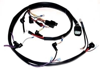 multy colour four wheeler wiring harness rs 1500 set natraj rh indiamart com