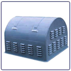 Motor Cover Manufacturers Suppliers Exporters