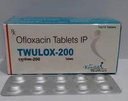 Pharma Franchise in Deoghar