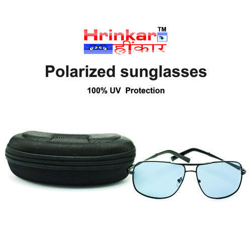 129d7c52b4 Polarized Sunglasses - View Specifications   Details of Polarized ...