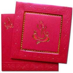 Wedding Card Printing Service in Nagpur