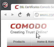 Browser Security - Comodo Dragon Service Provider from Chennai