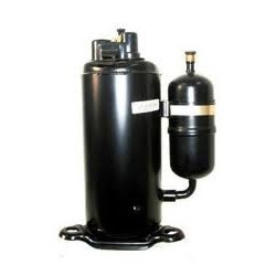 Air Conditioner Compressor Price >> Air Conditioners Compressors View Specifications Details