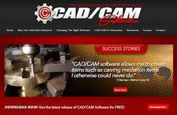 Cad-Cam Training Services