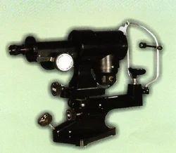 Keratometer Deluxe
