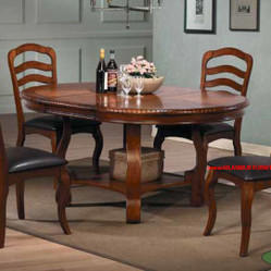 Logan Dining Room Furniture