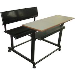 Perfortade School Desk