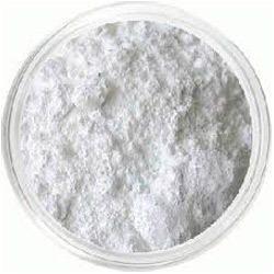 Titanium Chemical