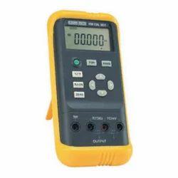 Temperature Calibrator KM-CAL-901