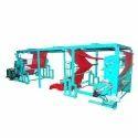 Smog Print Transfer Machines